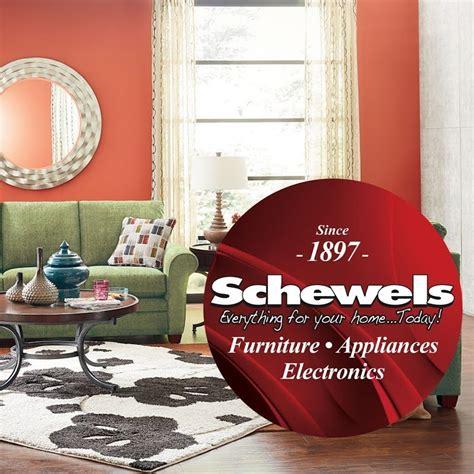 Beckley Wv Furniture Stores by Schewel Furniture Electrical Appliances 200 Beckley