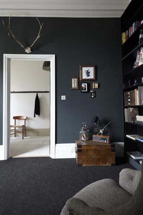 best wall colors for black paintings best 25 dark carpet ideas on pinterest bedroom carpet