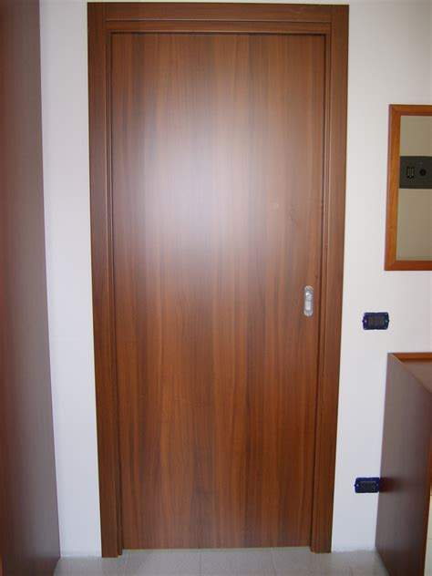porte interne porta blindata e porte interne a lugagnano verona infix