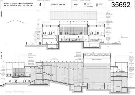theater sections 1000 images about theatre design on pinterest