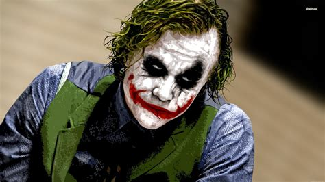 joker batman joker the rises wallpaper