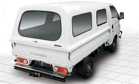 h100 light commercial vehicle hyundai south africa