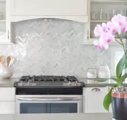 herringbone slide in range and porcelain tiles on pinterest
