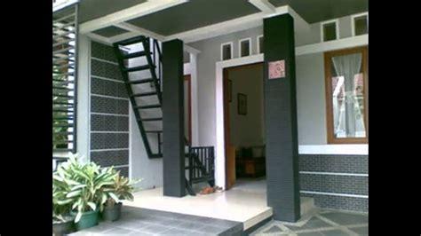 model rumah minimalis model cat rumah minimalis terbaru