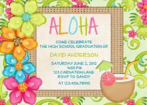 printable luau birthday invitations 2 printable luau invitation clipart clipart suggest