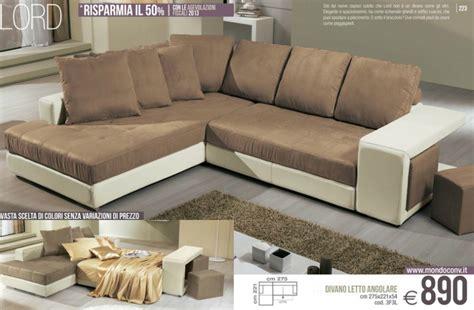 catalogo divani mondo convenienza mondo convenienza catalogo 2013 divani