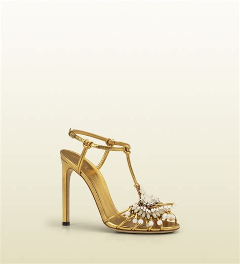 gucci sandals for 2013 32 stylish