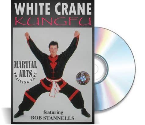 film kungfu jurus ular white crane kungfu belajar beladiri