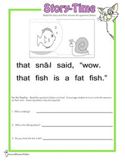 Distar Reading Worksheets by Teach Your Child To Read Materials Preschool