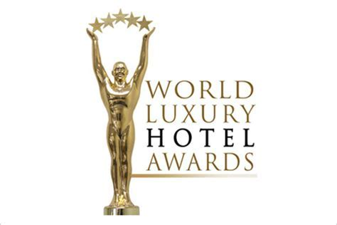 World Luxury Hotel Awards   SingaporeBrides