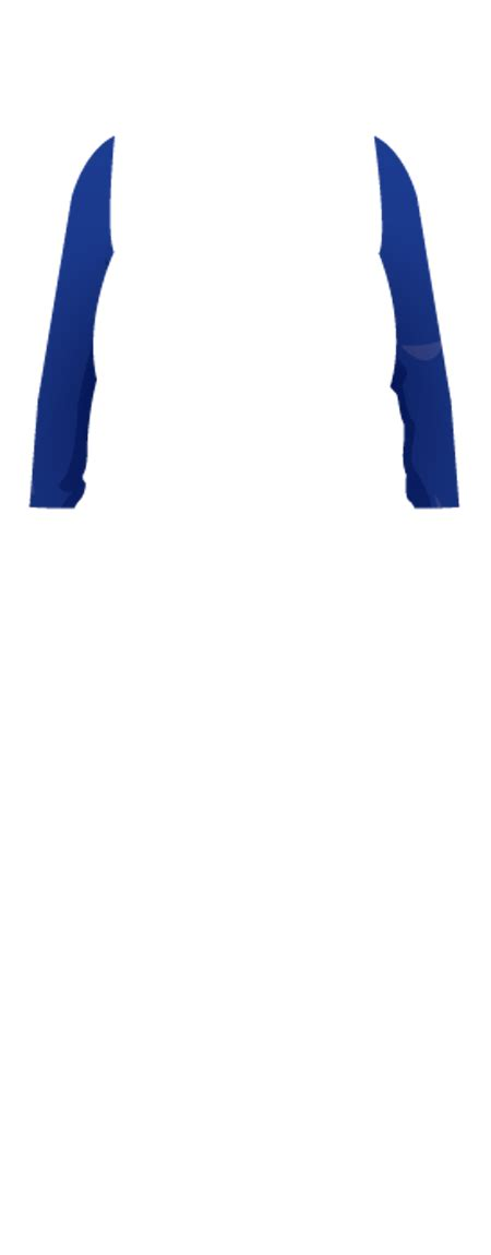 Raglan Nevada Blue nevada tracksuit team colours