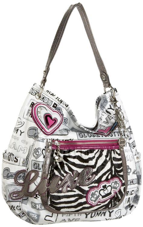 Kathy Bag Tas Kathy By 17 best kathy zeeland handbags images on kathy zeeland bags and
