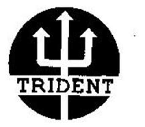 trident registration trident trademark of moebius herbert eugen serial number