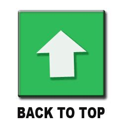 membuat link back to top cara membuat back to top di blog blog paling serbaguna