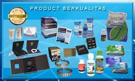 Paket Hemat Mpasi 16 250ml bisnis impro pt immunotec profarmasia manado daftar