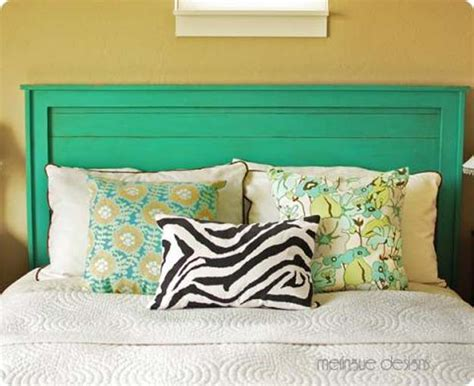 29 cool diys to make for your bed