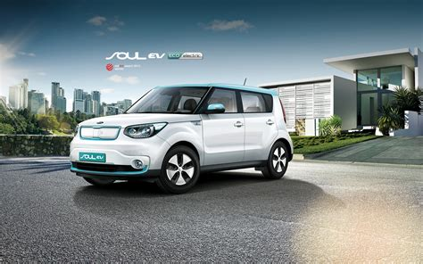 Kia Is From What Country by What Country Is Kia Motors From Automotivegarage Org
