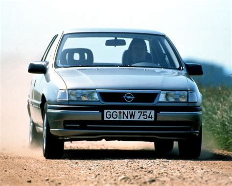 1993 opel vectra 2 5 v6 related infomation specifications