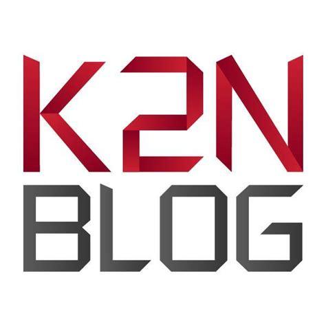 K2nblog   k2nblog k2nblog twitter