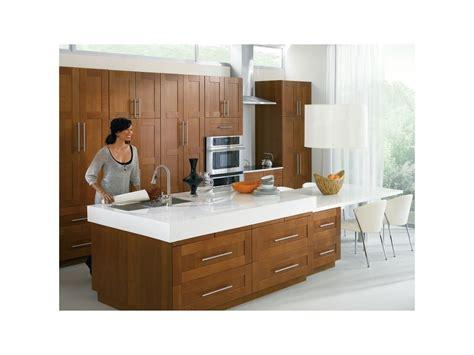 Moen Level Kitchen Faucet by Moen Level Kitchen Faucet 7175