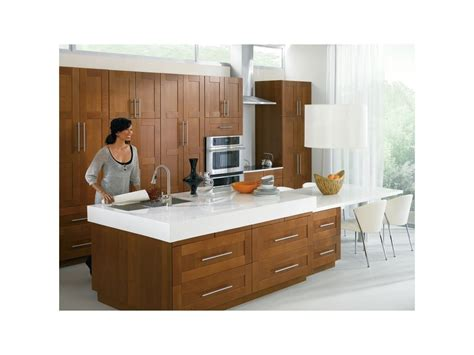 automatic kitchen faucet automatic kitchen faucet automatic sensor taps automatic