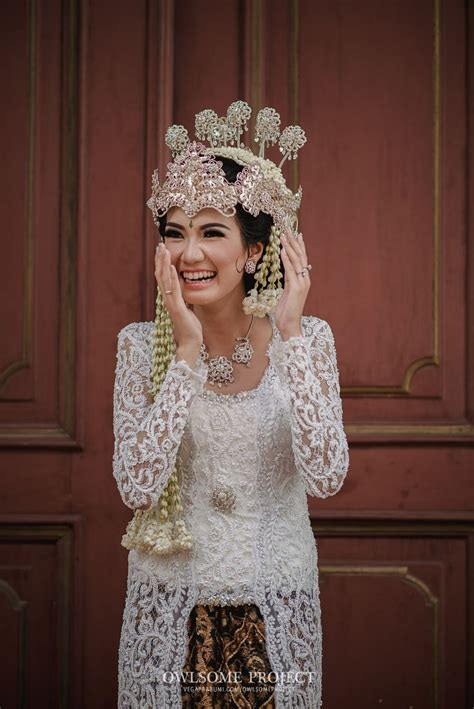 Baju Muslim Wanita Maxy Dress Brocade Combi Dress Brocade Maxy 148 best images about gaya kebaya on one