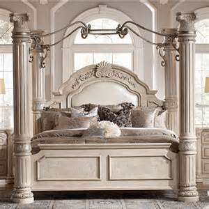 Monte Carlo Poster Canopy Bedroom Set Pin By M Kae On Inspiration For Bedroom