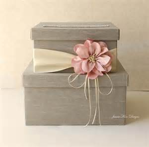 box for wedding cards wedding card box wedding money box gift card box custom made