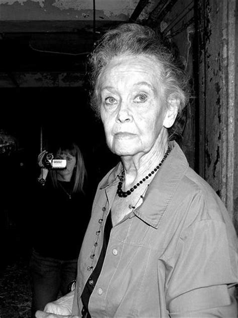 17 Best images about Everything Ed and Lorraine Warren! on