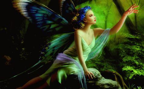 imagenes de hadas y mariposas im 225 genes m 225 gicas hada mariposa