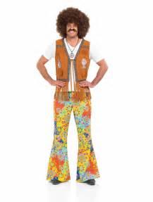 The Hippie Movement History » Ideas Home Design