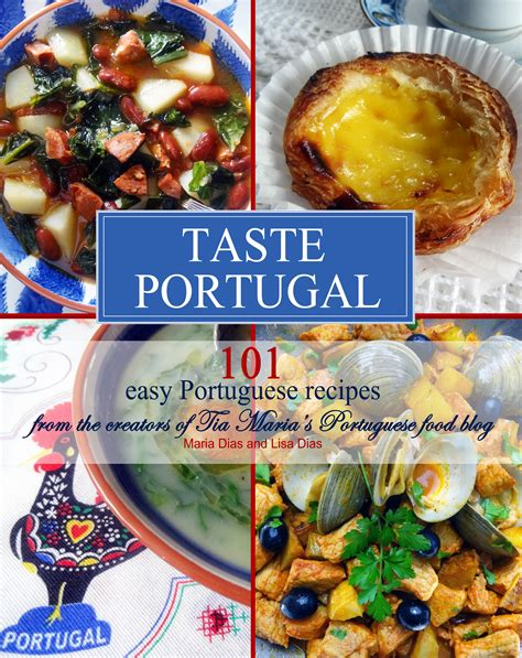 the best of portuguese cooking cookbook enjoy the many flavors of portugal books taste portugal cook book s