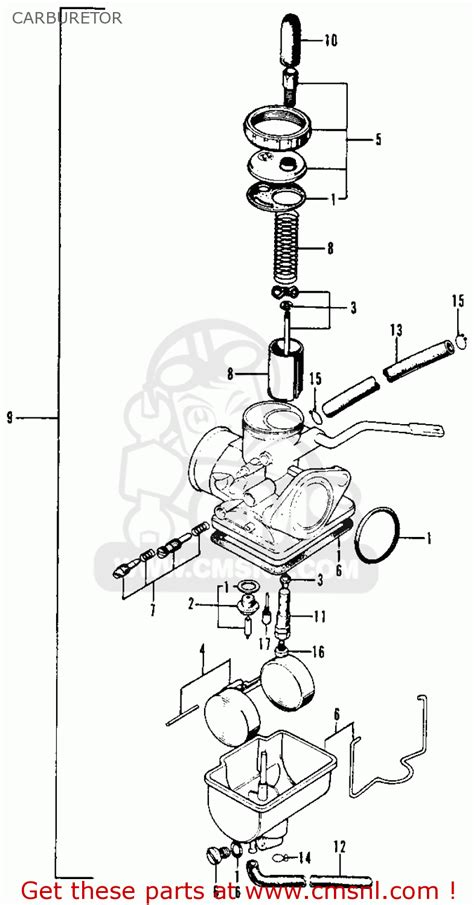 honda mt250 wiring diagram free wiring diagrams