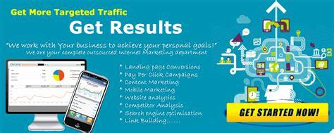Search Engine Optimization Marketing Services by Seo Houston Search Engine Optimization Houston