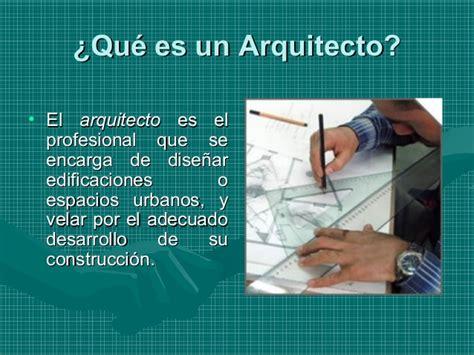que es un layout en arquitectura la arquitectura y la salud