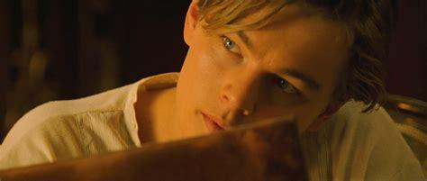 titanic film jack real name leonardo dicaprio 1997 pesquisa google ba 250 de confetes