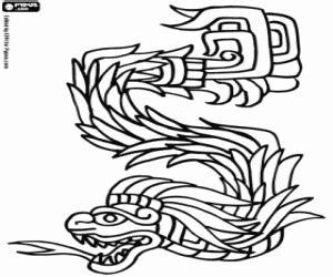 imagenes mayas animadas juegos de mayas imperio maya para colorear imprimir y