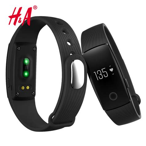 Online Buy Wholesale smart band from China smart band Wholesalers   Aliexpress.com