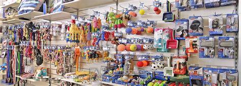 negozio animali porte di roma negozi per animali roma mondo animale stabulario al