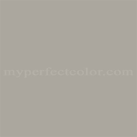 kaycan kc19 pearl grey match paint colors myperfectcolor