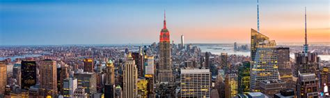 new york new york guide de voyage new york routard com