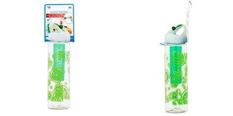 Jug Infus Water Teko Infus Water flavor infus r water bottle flavor infuser 1 89 reg 5 98