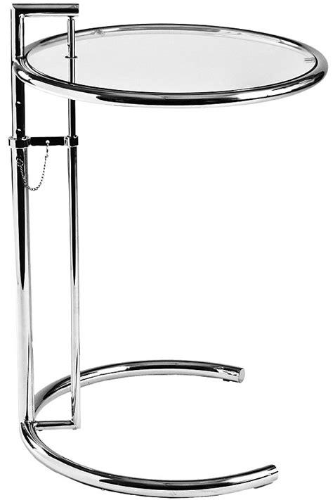 Eileen Grey Table by Table By Eileen Gray Decoist