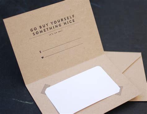 ikea printable gift cards 25 b 228 sta id 233 erna om gift certificates p 229 pinterest