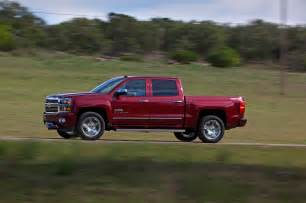 2014 chevrolet silverado gmc 1500s recalled for