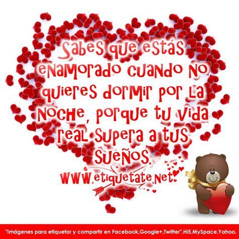 bajar imagenes de amor y amistad gratis te extra 241 o imagenes para bajar amor frases romanticas