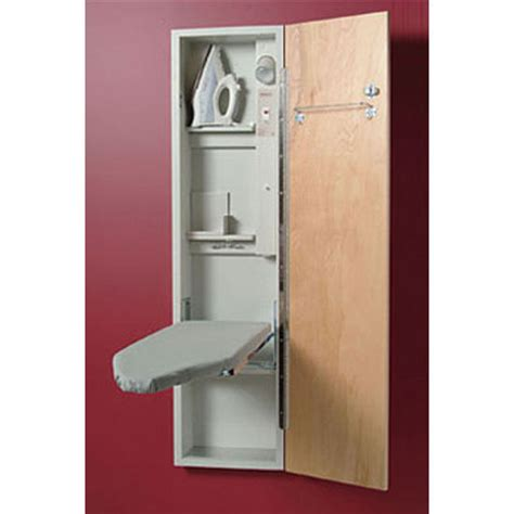 ironing board wall cabinet kitchensource ironing boards freestanding ironing boards and ironing boards that fold away