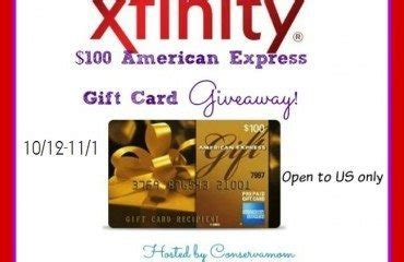 Xfinity Visa Gift Card - kinsights resource center 50 visa gift card giveaway