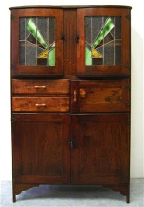 leadlight kitchen dresser woodworking projects plans
