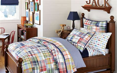 quilts for boy room boys room designs ideas inspiration